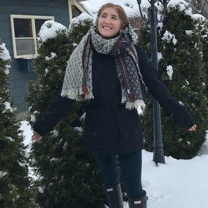 Other - McKinleys Winter Coat